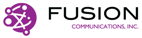 Fusion Communications, Inc. is a Miami bilingual PR firm specializing in Latin America and the US Multicultural Market